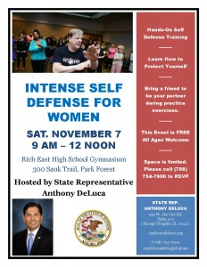 Intense Self Defense Flyer RWB Nov 7 2015 (2) (1)-page-001