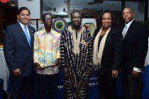 GHANA SISTER CITY 2014   DSC_5071 (1)