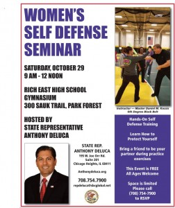 womens-self-defense-snipping-version-10-12-16