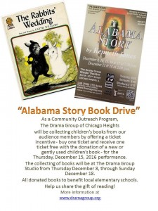 alabama-story-book-drive