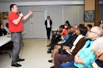 Senior Housing Forum March 12 2018 011