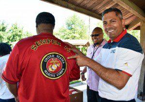 Veterans Picnic 7.6.2018 122
