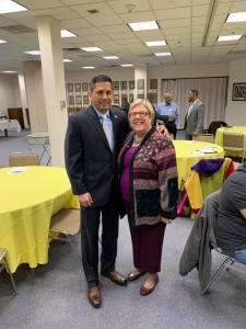 Clergy Breakfast 3.19 (3)