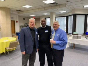 Clergy breakfast 3.19 (1)